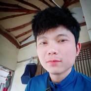 user_rjtfe4027's profile photo