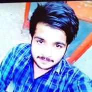 iqbalh163's profile photo