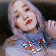 sara123115's profile photo