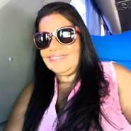 elzas423's profile photo