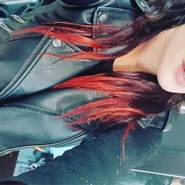 katty6_1's profile photo
