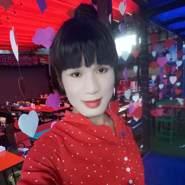 user_rg0652's profile photo
