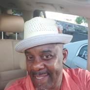 comesee916's profile photo