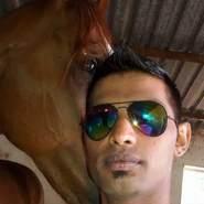 asadb1863's profile photo