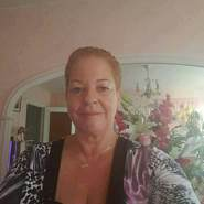 carinepoulet58's profile photo