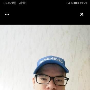 honzas9_Ustecky Kraj_Ελεύθερος_Άντρας