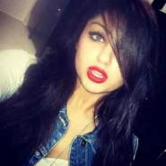 user_qp9860's profile photo