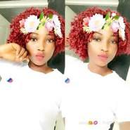 yeboahe9's profile photo