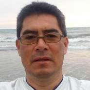 brian5554's profile photo