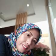 yusn649's profile photo