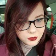 hollykelina372274's profile photo