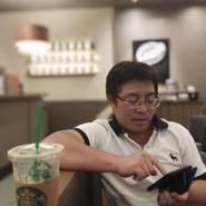 markchungwilliams's profile photo