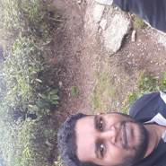 andulmanaf87's profile photo