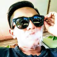 shazrulboboy's profile photo