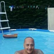 jlkj365's profile photo