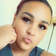 marlia1234's profile photo
