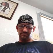 davidh1474's profile photo