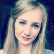 elise_hayes714's profile photo