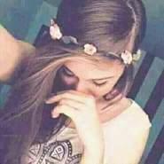 mdarsh7751's profile photo