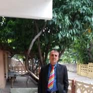 muratb1039's profile photo