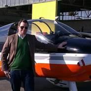 john4896's profile photo