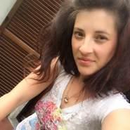 monique353's profile photo
