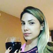 sheena444's profile photo