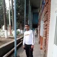 Naxcivanlioglan85's profile photo