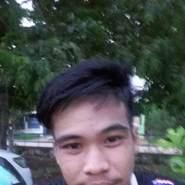 user_vze14852's profile photo