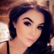 hollykelina372275's profile photo