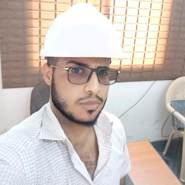 awsalkady's profile photo