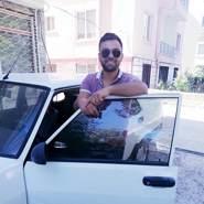 ugur1106's profile photo