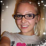 mariajeci41011's profile photo