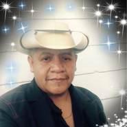 inocentes4's profile photo