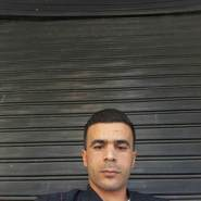 yousefkhalil55610's profile photo