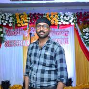 miteshs25's profile photo