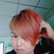 user_ew168's profile photo