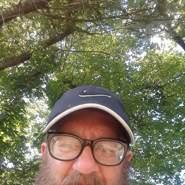 lenardl1's profile photo