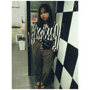 pearo917's profile photo