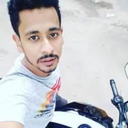 innocent_boy_78's profile photo