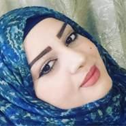 Nadaa_pg1256's profile photo