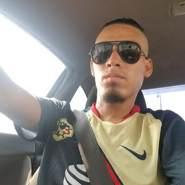 pestanav1's profile photo