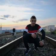 alexandruoancea's profile photo