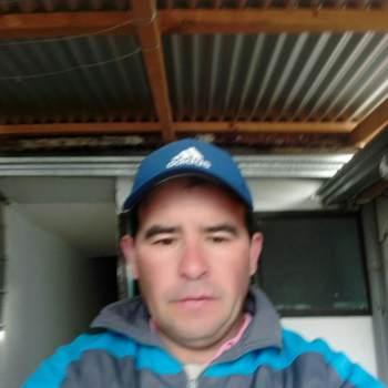 vilixr1_Valparaiso_Single_Male