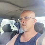 ricardoo470's profile photo