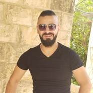 ehabkbaje's profile photo