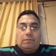 eduardogonzalez168's profile photo