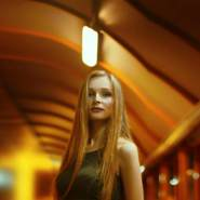 aslik150's profile photo