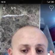 elazharisabir's profile photo