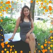 zoec749's profile photo